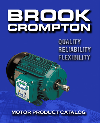 Catalog Cover1 brook crompton americas electric motors catalog  at gsmx.co